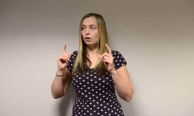 West Yorkshire Police Deaf Info