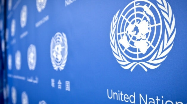 TheCommittee on the Rights of PersonswithDisabilities(CRPD) Meets
