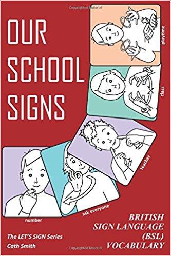 basic sign language uk
