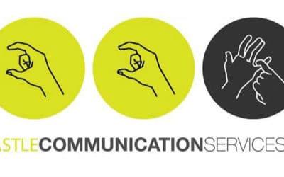 New Deaf Club Opens