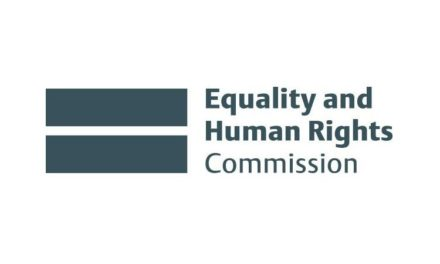 Equality and Human Rights Commission schools bullying video