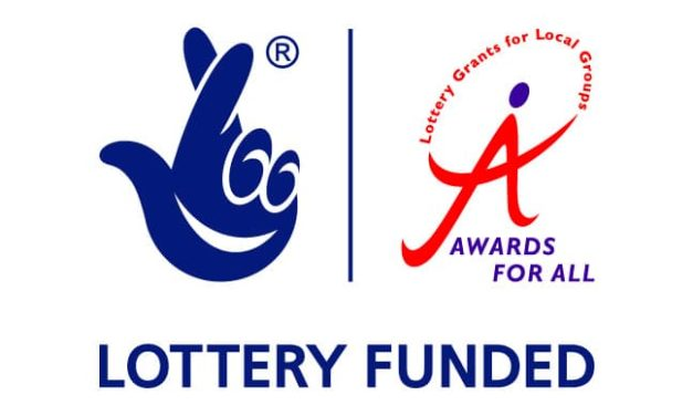 Lottery funding for the DEX Deaf Is Me Project