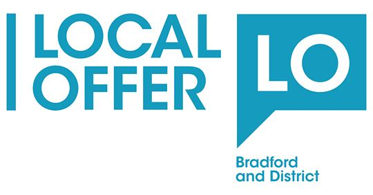 DEX and the Bradford Local Offer